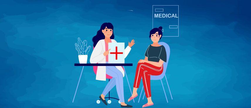 immigration medical