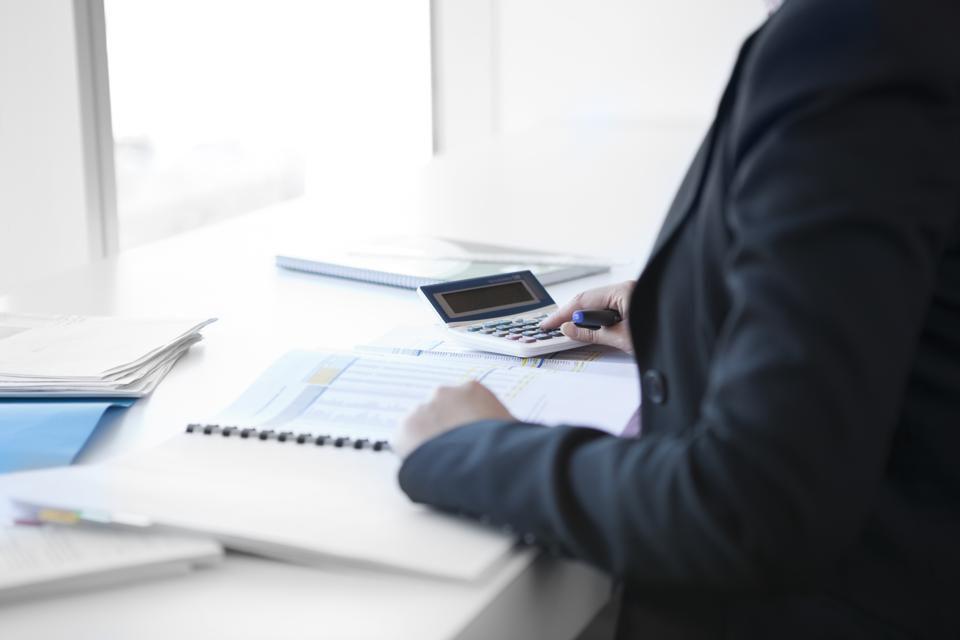 business csh advance lenders